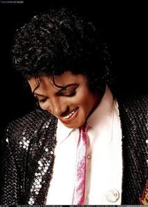 He won Pop Singles Artist Award in...