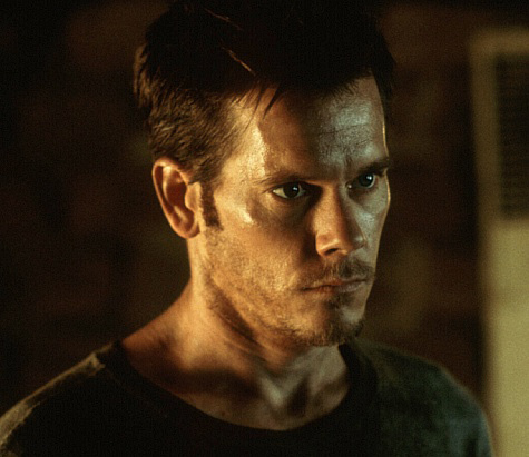 Name this Movie starring Kevin Bacon?