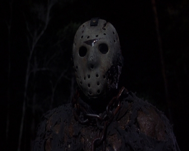 Who did Not get Killed por Jason?