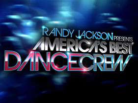 During season 3 of ABDC which crew was first to get voted off?