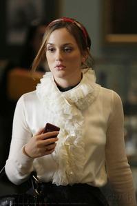 áo cánh, blouse and váy designed by...