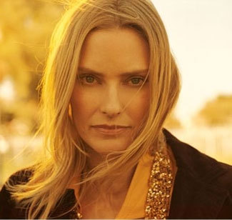 Which Aimee Mann song was nominated for Best Original Song in 2000?