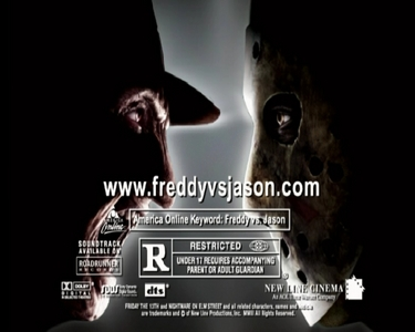 In Freddy Vs. Jason: Apart from the Mum he Killed years Before, How many people did Freddy Kill?