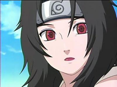 what is the meaning of kurenai`s name?