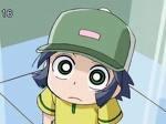 What is Kaoru's big brother's name