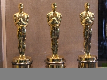 Only one of these films won every Oscar it was nominated for, which was it?