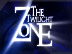 Who hosted the 2002 remake of The Twilight Zone?