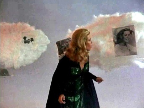 This is a scene from which Bewitched episode?