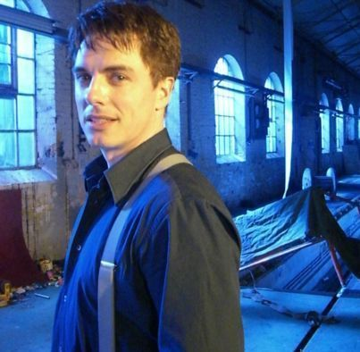 Which episode did Captain Jack Harkness first appear in Doctor Who?