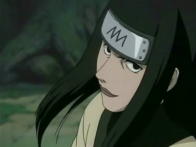 What was the name of the grama ninja Orochimaru impersonated in the Forest of Death?