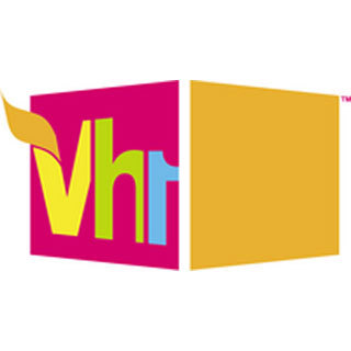 Which song is #1 in the VH1's 100 Greatest Songs of the 90's?