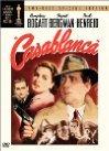 How many Oscars did Casablanca win?