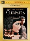 How many Oscars did Cleopatra win?