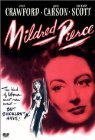 How many Oscars did Mildred Pierce win?