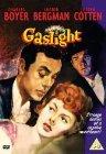 How many Oscars did Gaslight win?