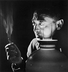 THE NAME GAME: What was Peter Lorre's real name?
