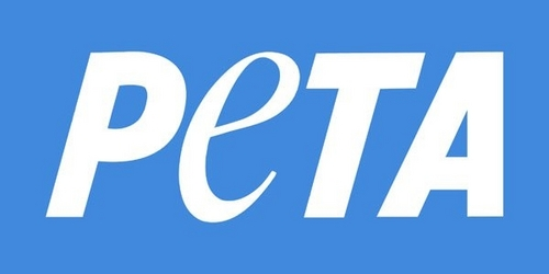Who are the founders of PETA?