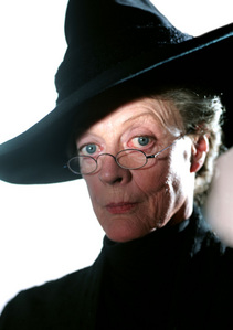 In the movie Harry Potter and the Philosopher's / Sorceror's Stone, why does Professor McGonagall award five points each to Harry and Ron?