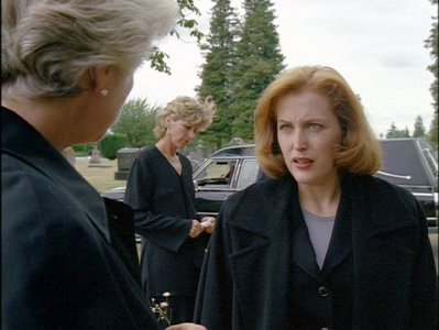 What episode is this picture from?