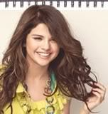 Was Selena Ever A Guest estrella On Sonny With A Chance