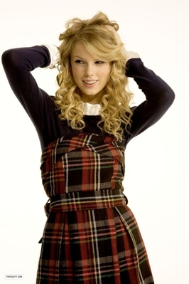 """What song wasn't going to be on the """"Fearless"""" album"""