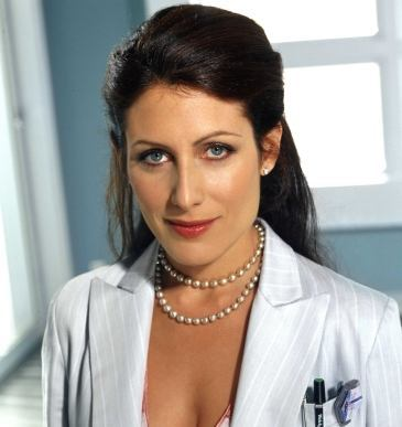 What position does Dr. Cuddy hold at the hospital?