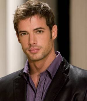Donde nacio el guapisimo actor William Levy?