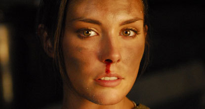 which of these Film did taylor cole stella, star in?