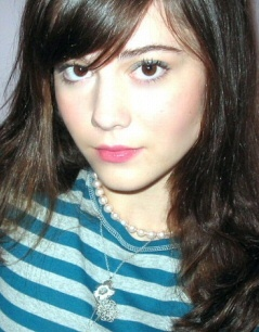 Which of these phim chiếu rạp did mary elizabeth winstead NOT ngôi sao in?