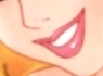 Which Disney Princess does this smile belong to?