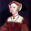 What year did Jane Seymour marry Henry VIII?
