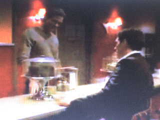 1x16 What song was played in the Hotch/Sean end scene ???