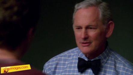 Who Did Victor Garber Play?