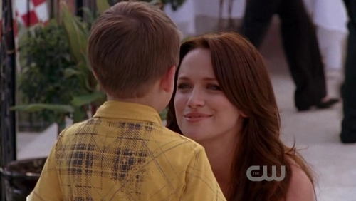Quinn: Dude, you're like what ___ now ?