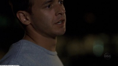 Screencaps: What season does this picture come from?
