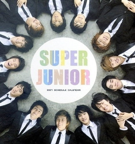 On September 2009 ,among all the members in Suju,who get the last place in The Best Super Junior Member?