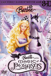 "Who sings ""Hope Has Wings"" song in Barbie and the Magic of Pegasus?"
