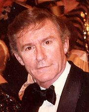 COLUMBO'S GUEST STARS : VICTIMS OR MURDERERS ? Roddy McDowall.