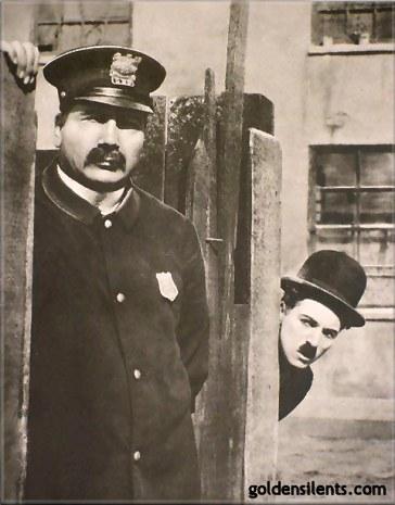 charlie chaplin 1920 movies. Charlie Chaplin