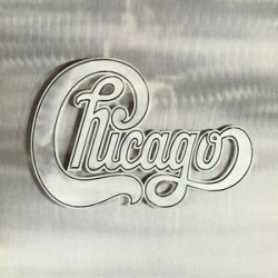 What is the name of the smile song by the group Chicago?