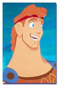 Which actor voices Hercules in the Spanish version?