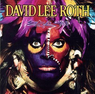 Which David Lee Roth's album ?