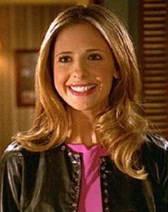 """After Buffy finds out about """"Buffybot"""", she tells Spike it was what?"""