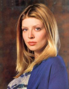Buffy CLUE: Although she appears in the opening titles only once, Tara Maclay was featured from season four until season six. How did she die?