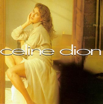 """Celine Dion"" was released in ?"