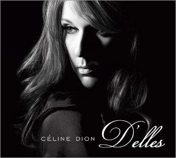 """""""D'elles"""" was released in ?"""