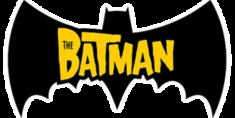 "Who was the voice of Batman in ""The Batman""?"