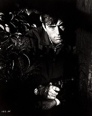 Which movie starring Gregory Peck is this picture from?