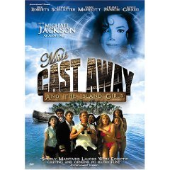 "In ""Miss Cast Away and the Island Girls"", Michael Jackson's scenes were filmed on Neverland Ranch ?"
