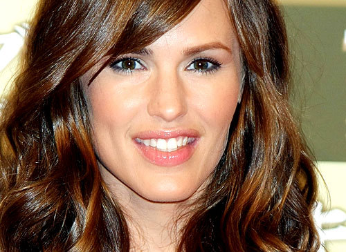 When Jennifer Garner was born?